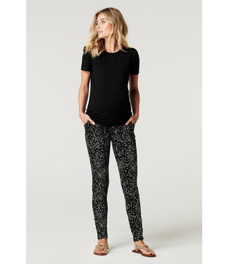 Noppies Pants Jersey OTB Everett