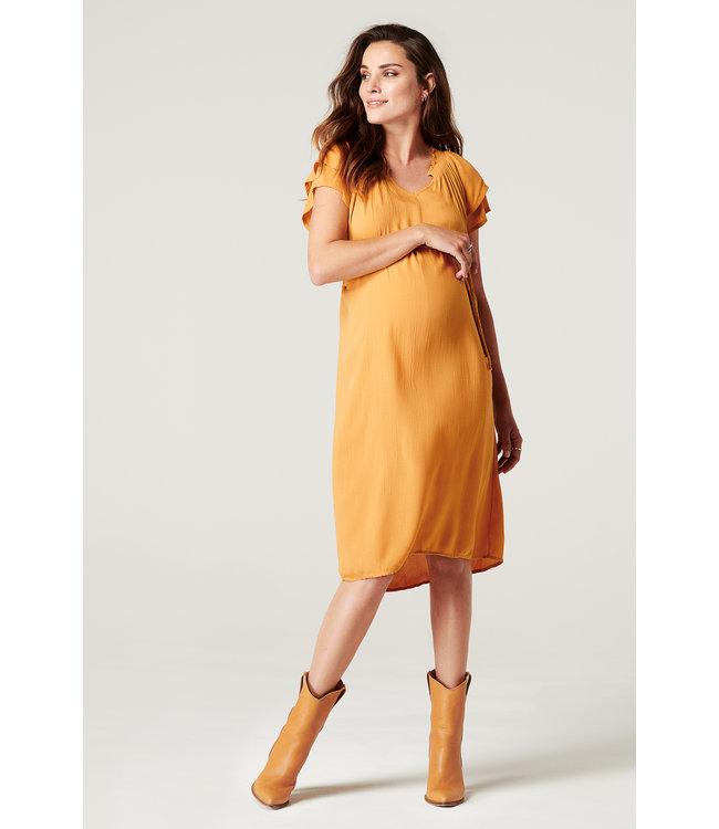 Noppies Studio Dress ss Sirmione