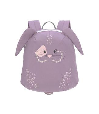 Lassig Lassig Backpack Bunny