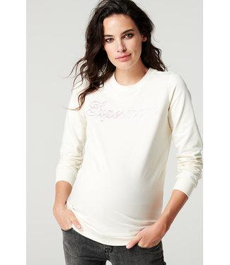 Supermom Sweater ls Supermom