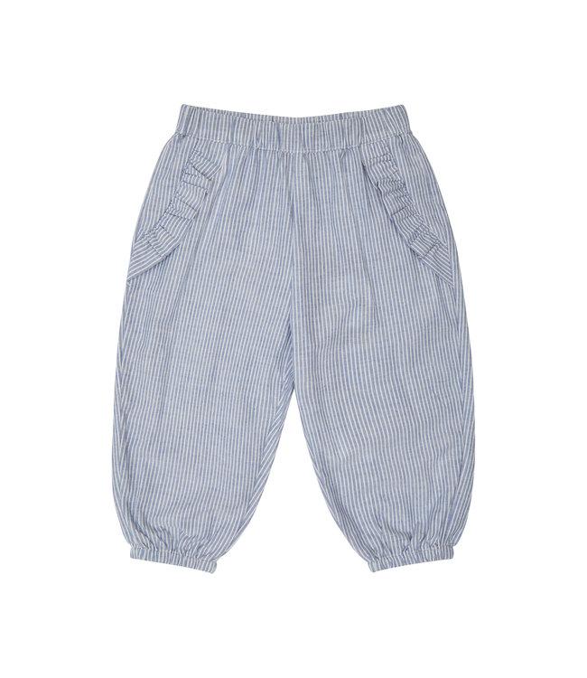 SOFIE  SCHNOOR Pants Holly