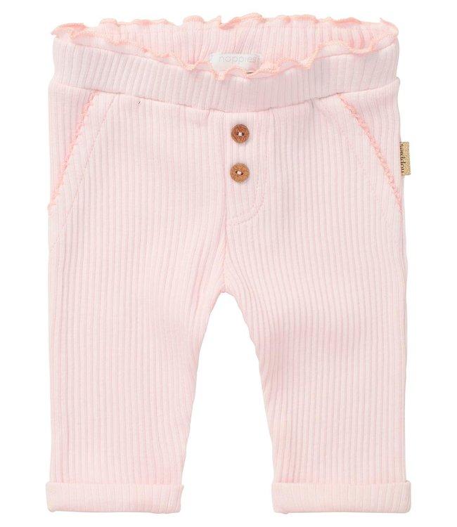 Noppies Baby G Slim fit Pants Mascouche