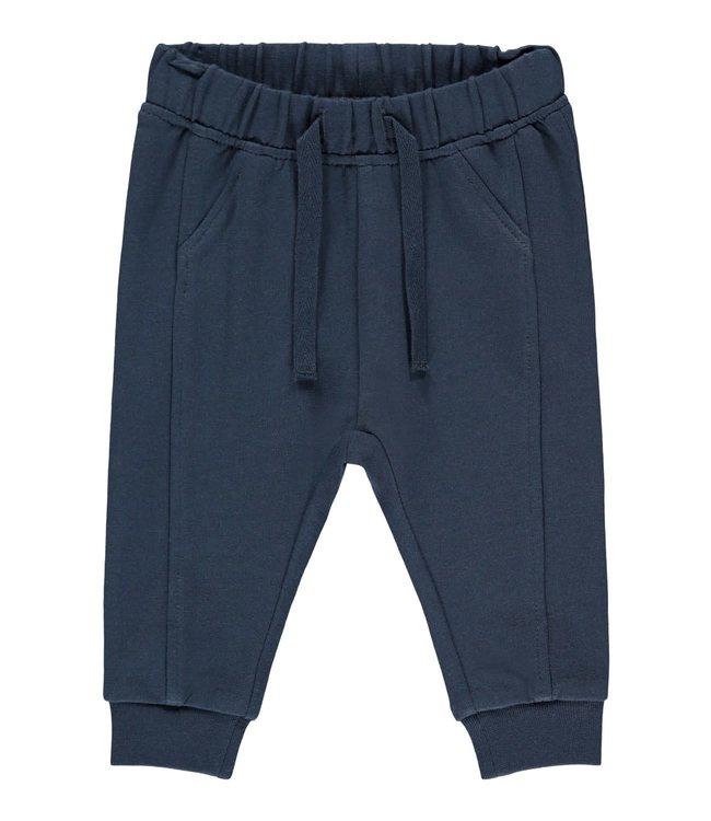 Name it NBMBASSE sweat Pants