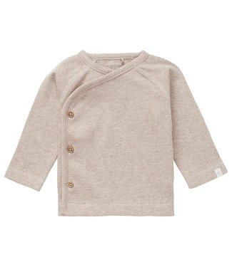 Noppies Baby U T-shirt LS Soham