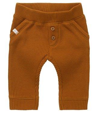 Noppies Baby U Slim Fit Pants Sandown