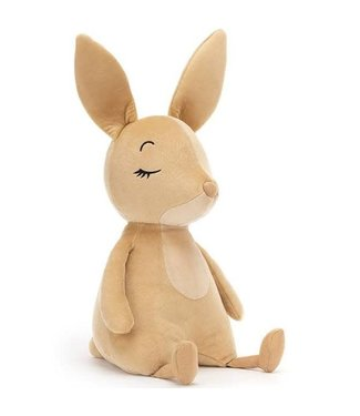 Jellycat Sleepy bunny Large
