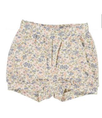 Wheat Shorts Issa