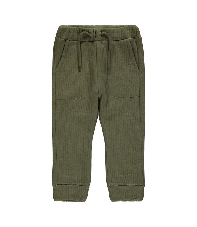 Name it NMMFELTHER PANT