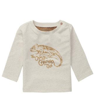 Noppies Baby B T-Shirt LS Torpoint