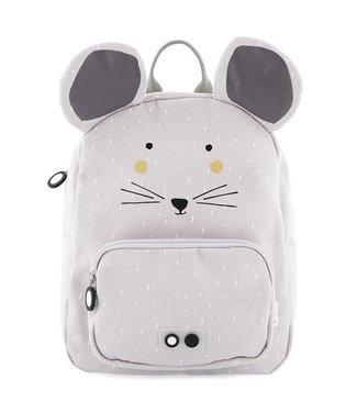 Trixie Rugzak Mouse