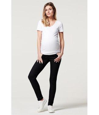 Noppies Pants OTB Skinny Romy fw Black