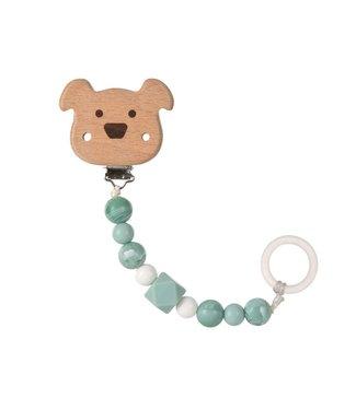 Lassig Speenkoord little Chums dog