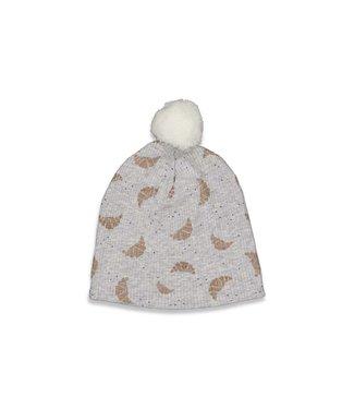 Feetje Mutsje - Little Croissant