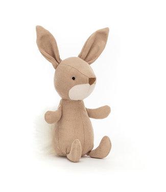 Jellycat Suedetta Bunny