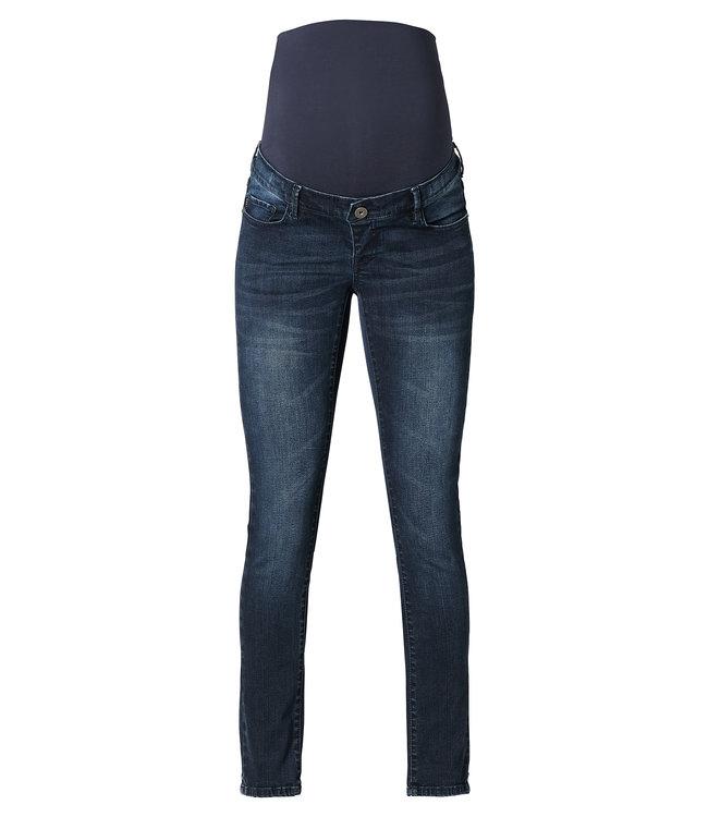 Supermom Jeans OTB Skinny Blue P327