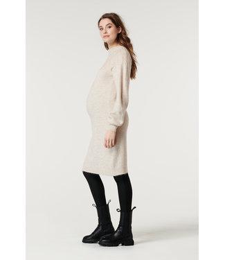 Supermom Legging OTB PU Black