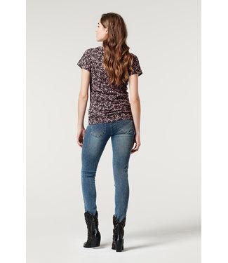 Supermom Jeans OTB Skinny Blue P538