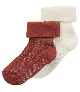 Noppies G Socks Sandy