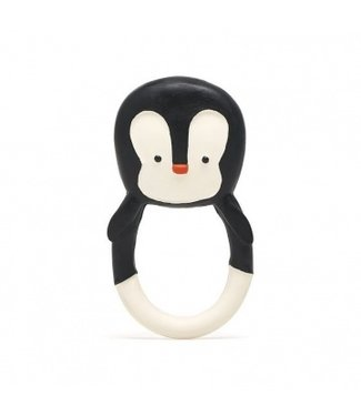 Lanco Lanco Bijtring Pinguin