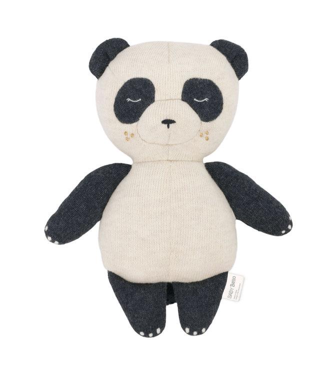 Baby Bello Polly the Panda Teddy