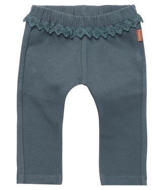 Noppies Baby G Slim fit Pants Saks