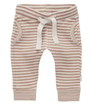 Noppies Baby U Regular fit Pants Roye