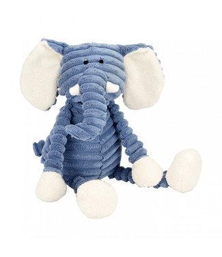 Jellycat Cordy Roy Baby Elephant