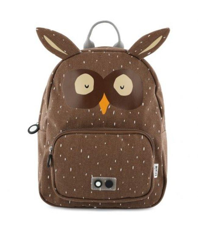 Trixie Rugzak Mr Owl