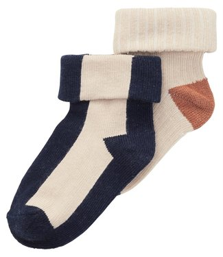 Noppies Baby B Socks Reynosa