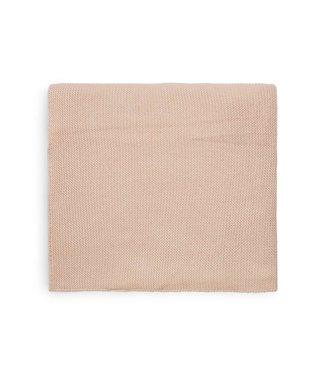 Jollein Jollein Basic Knit Pale Pink