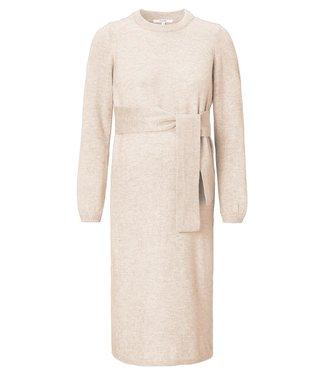 Noppies Dress ls Hannah