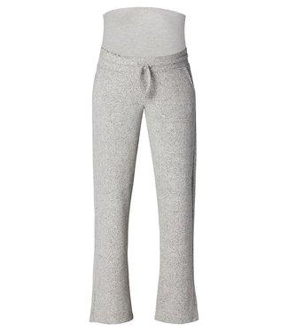 Noppies Pants OTB Hilton