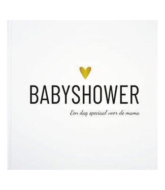 Lifestyle 2 love Babyshower, een dag speciaal voor mama