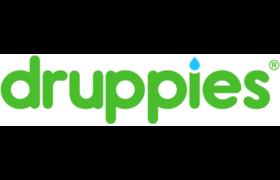 Druppies