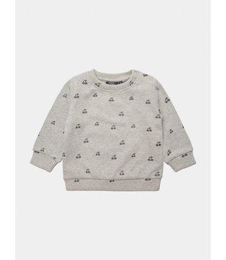 SOFIE  SCHNOOR Sweater kers
