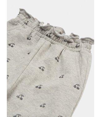 SOFIE  SCHNOOR Pants kers
