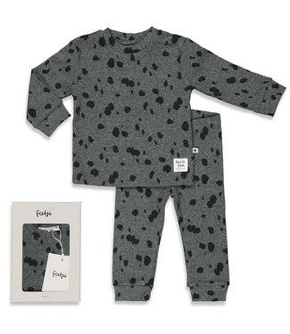 Feetje Premium Spotted sam pyjama
