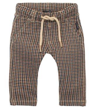 Noppies Baby B Regular fit Pants Radstadt