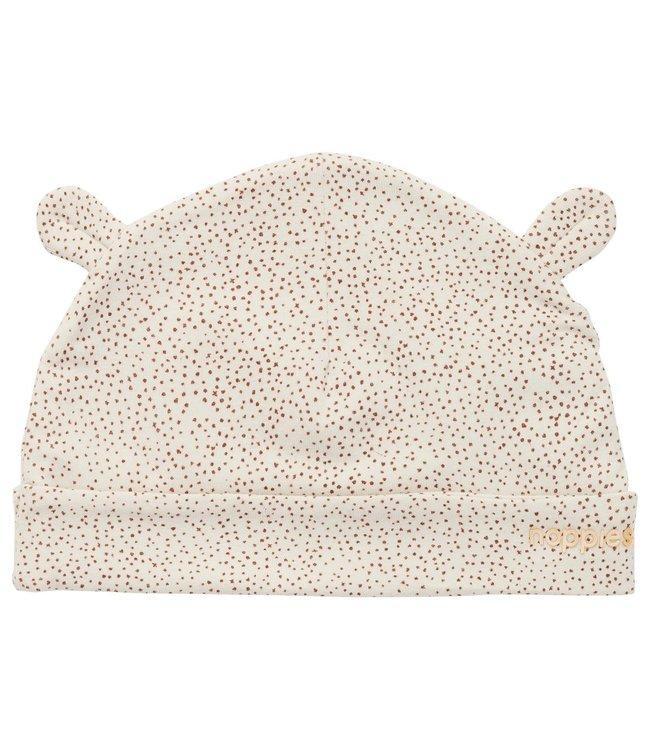 Noppies Baby G Hat Sebastian AOP
