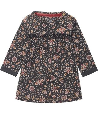 Noppies Baby G Dress LS Shelby AOP