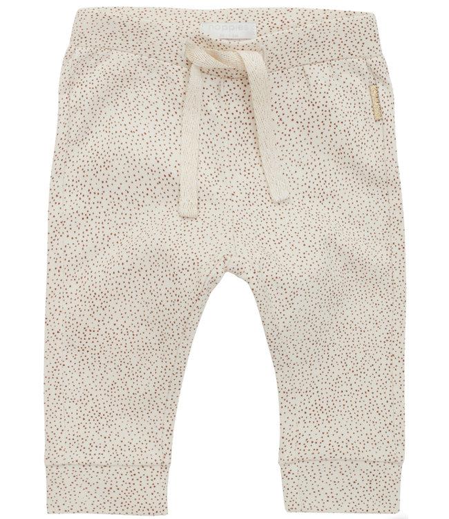 Noppies Baby G Slim fit Pants Seaside AOP
