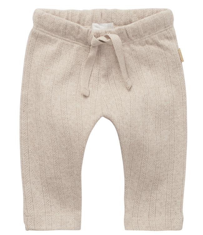Noppies Baby G Slim fit Pants Sedalia