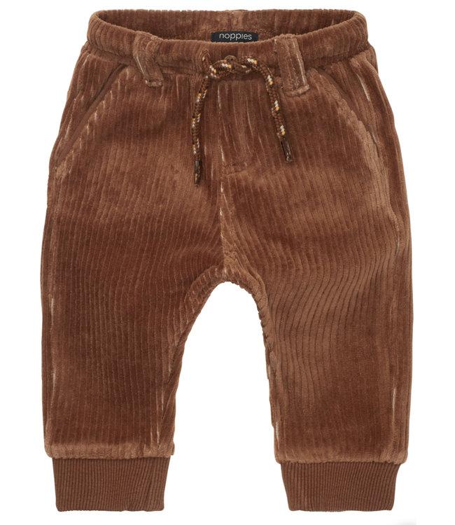 Noppies Baby B Relaxed fit Pants Raipur
