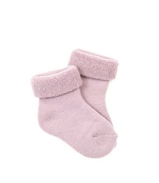 Smallstuff Ankle Sock wool powder