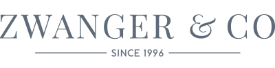 Zwanger&Co
