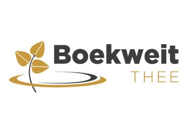 Boekweitthee