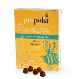 Propolia Propolispastilles