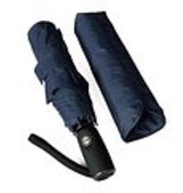 Gideon Stormparaplu; navy blauw