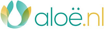 Aloe.nl, Aloë Vera producten, Dodezeeproducten, bijenproducten, biologische boekweitthee