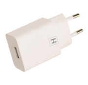 Hirschmann USB-voeding voor INCA 1G Internet-over-COAX adapter